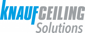 Logo_myKNAUFCeiling_Solutions_Schriftzug_rgb_300dpi