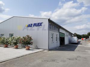 Helly Hansen predajňa AZFLEX (3)