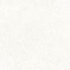 Thermatex_Silenc_4f5f76f84ccce