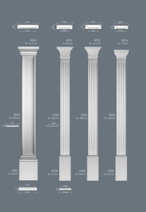 images-stories-pics-pilasters1-640x926