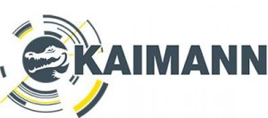 kaimann-logo-info972