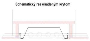 kryt_amf_rez