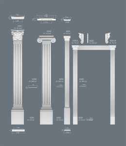 pilasters2