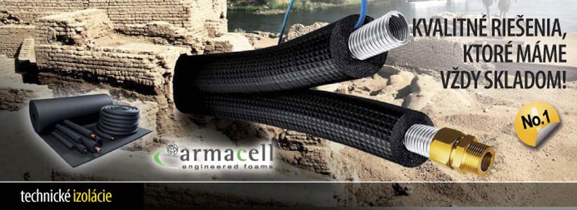 armacel